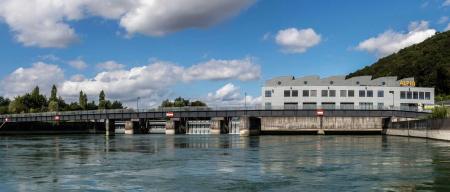 Rheinenergie stellt Kunden auf Ökostrom um