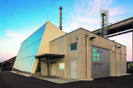 Wasserstoffwirtschaft: Langer Weg von Hype zur Wirklichkeit